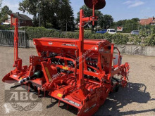 Kuhn INTEGRA 3003 24 SD neu Saatkombination
