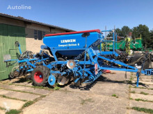 Lemken Compact Solitair 9/300 H used Combine drill