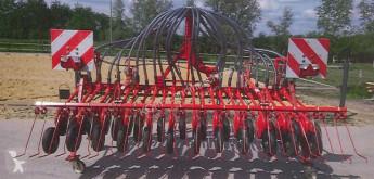 Sembradora Sembradora monograno sembradora de precisión Kverneland Scharschine 3,0 m 24CX Schare