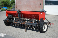 Roger 25 uitlopen used Other seed drill