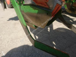 Amazone ED 602 K Classic seed drill used