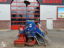 Nordsten NS 3030 seed drill used