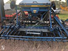 Combiné de semis Rabe MKE401