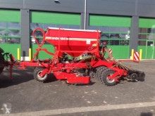 Horsch PRONTO 3DC used Combine drill