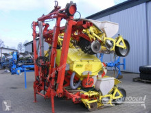 Kverneland Mibzer ikinci el araç