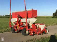Kverneland Precision Seeder