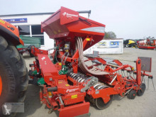 Zaaimachine Kverneland S-Drill tweedehands