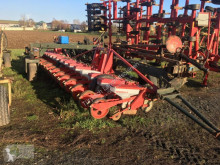 Accord Precision Seeder Monopill S 24 Reihen - 45cm