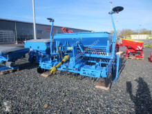 Rabe ECODRILL PL A 3.0 M / Corvus PKE 3011 used Combine drill