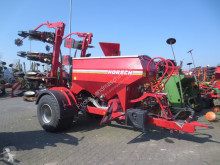 Horsch MAISTRO 8CC seed drill used