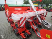 Tohum ekme Maschio Gaspardo MTE-R 300 6-REIHIG BB-XL ISOTRONIC ikinci el araç
