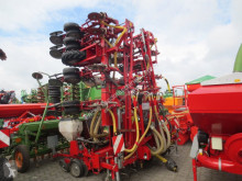 Becker AEROMAT 12 PROFI L HKT DTE used Other seed drill