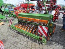 Semoir second-hand Amazone D8-30 SUPER