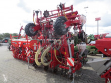 Becker AEROMAT 8 C8 HKP б/у Other seed drill