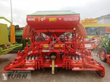 Used Combine drill Maschio Gaspardo Aliante 300 PL24R+DMClassic 3000