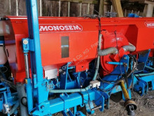 Monosem used Precision Seeder