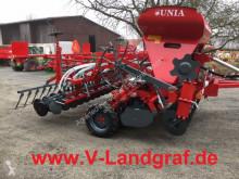 Sembradora Unia FS1000/3Drive Combinado de semirremolque nueva