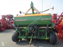 Sembradora Semoir Amazone ED 602 K CONTOUR