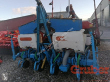 Monosem Precision Seeder NG 4 Plus 4