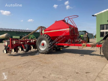 Horsch Maistro 11 CC seed drill used