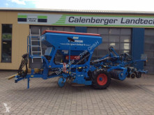 Used Combine drill Lemken Compact Solitair 9/300 Z 167
