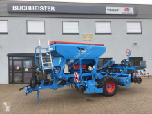 Used Combine drill Lemken Compact-Solitair 9/300 Z125