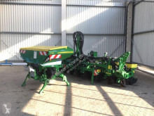 John Deere Precision Seeder 1725NT + FT 180