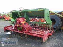 Nc KE 3020 + DKA 300 Combinado de semear usado