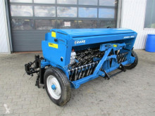 Used Combine drill Rabe Multidrill Eco ME300
