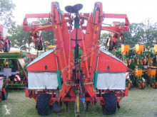 Accord Precision Seeder