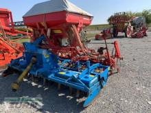 New Combine drill Kverneland Accord DA+Lemken Zirkon7/300