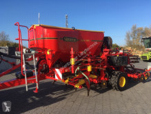 Väderstad Spirit ST 400 C Strip Drill seed drill used