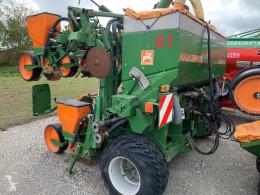 Tohum ekme Amazone ED 602-K ikinci el araç