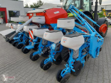 Monosem NG PLUS M8R seed drill new