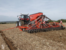Kuhn Combine drill ESPRO 6000R