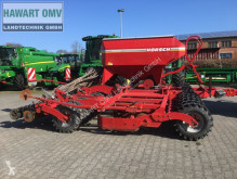 Horsch Pronto 6 DC used Combine drill
