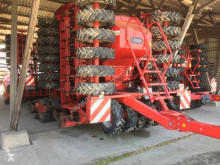Horsch Pronto 7 DC seed drill used