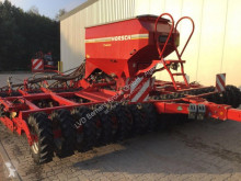 Horsch PRONTO 6 DC seed drill used