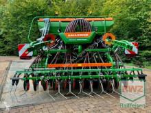 Combiné de semis Amazone Centaya 3000 Super (pneum.)