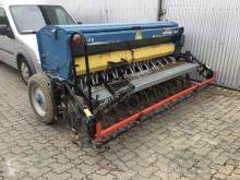Rabe ME 300 seed drill used
