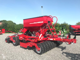Horsch precision seed drill Pronto 3 DC + PowerDisc Säschare