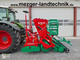 Комбинирана сеялка Agro-Masz Bestellkombination Kreiselegge + Sämaschine ANA30 + SN300