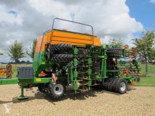 Amazone used No-Till Seed Drill