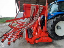 Kuhn used Combine drill