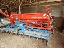 Kuhn No-Till Seed Drill