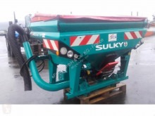 Sulky used Other seed drill
