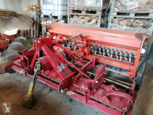 Lely used Combine drill