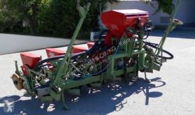 Nodet-Gougis Mibzer ikinci el araç