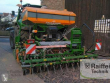 Amazone No-Till Seed Drill