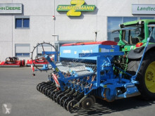 Semoir direct Lemken